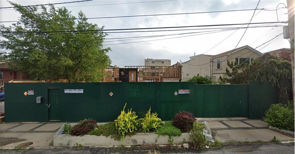 74 Whitman Drive Mill Basin Brooklyn NY 11234