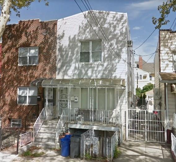 2055 West 12 Street Gravesend Brooklyn NY 11223