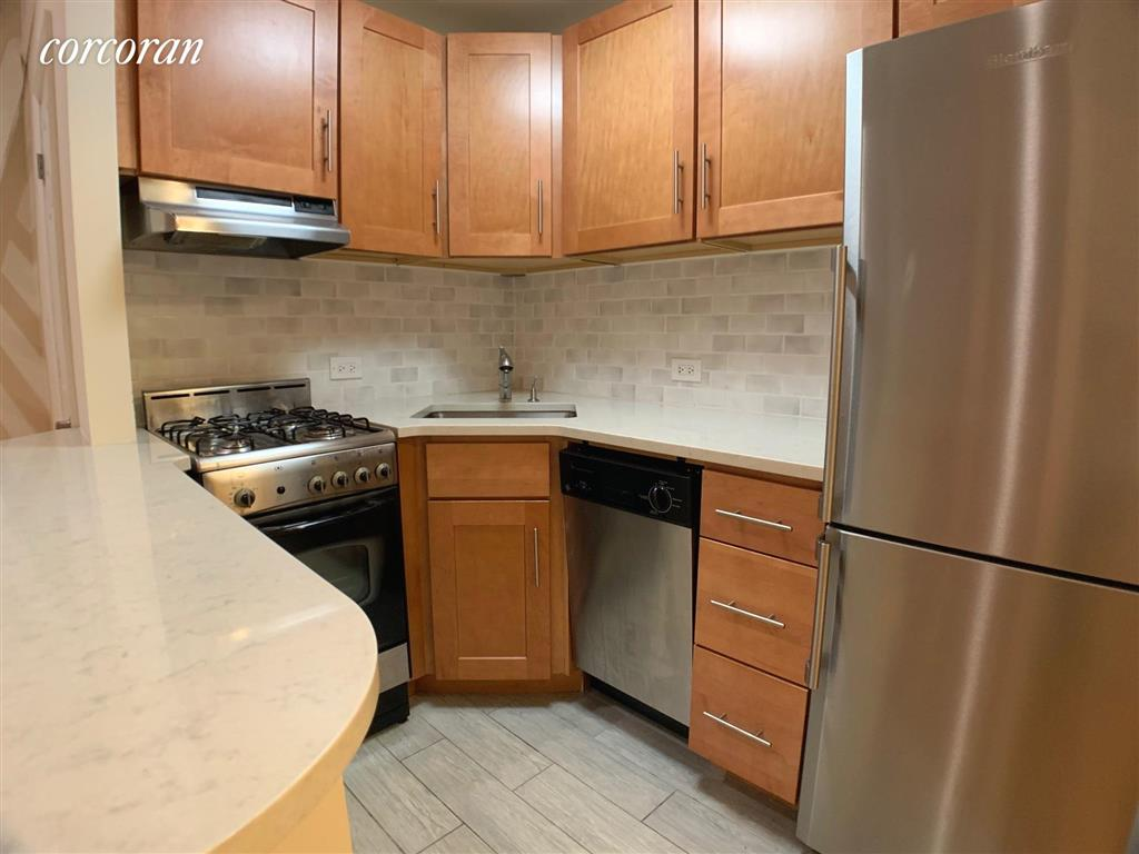 257 West 91st Street Upper West Side New York NY 10024