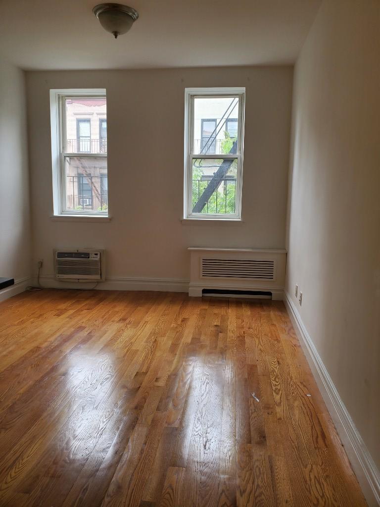 423 East 83rd Street Upper East Side New York NY 10028