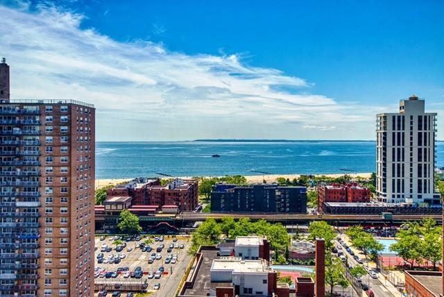 448 Neptune Ave Brighton Beach Brooklyn NY 11224