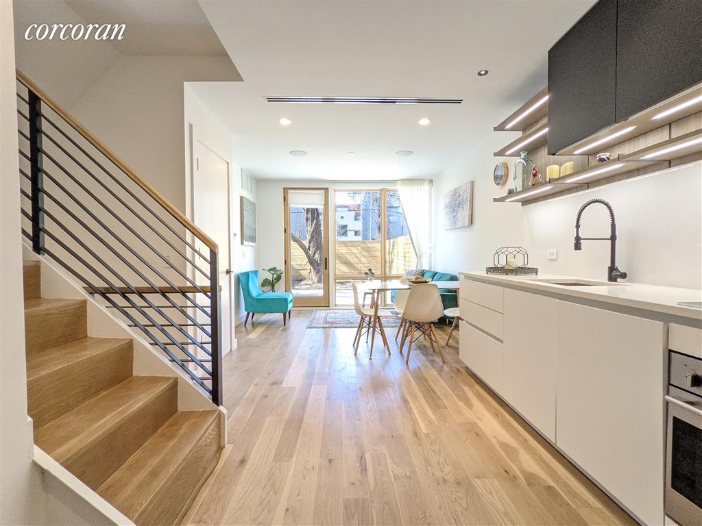 42 Rochester Avenue Crown Heights Brooklyn NY 11233