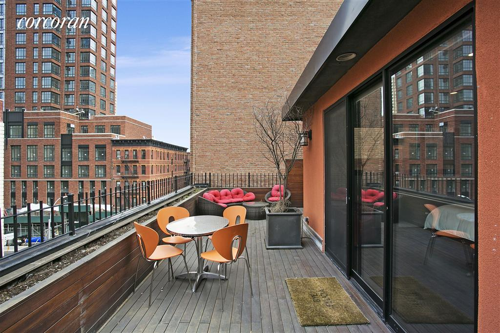 180 East 94th Street Upper East Side New York NY 10128