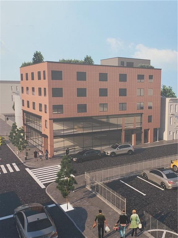 8904 5 Avenue Bay Ridge Brooklyn NY 11209
