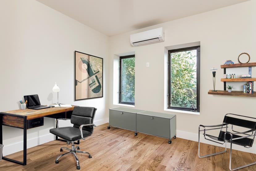 1670 Dean Street Crown Heights Brooklyn NY 11213