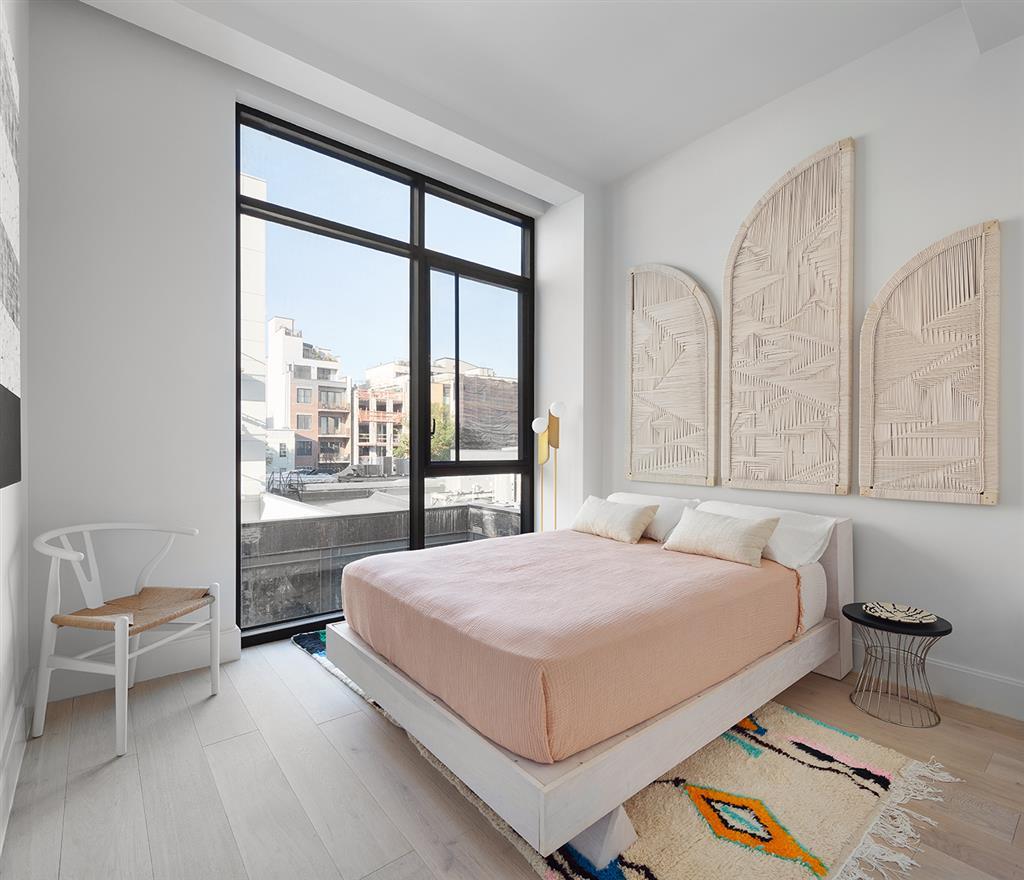139 Huron Street Greenpoint Brooklyn NY 11222