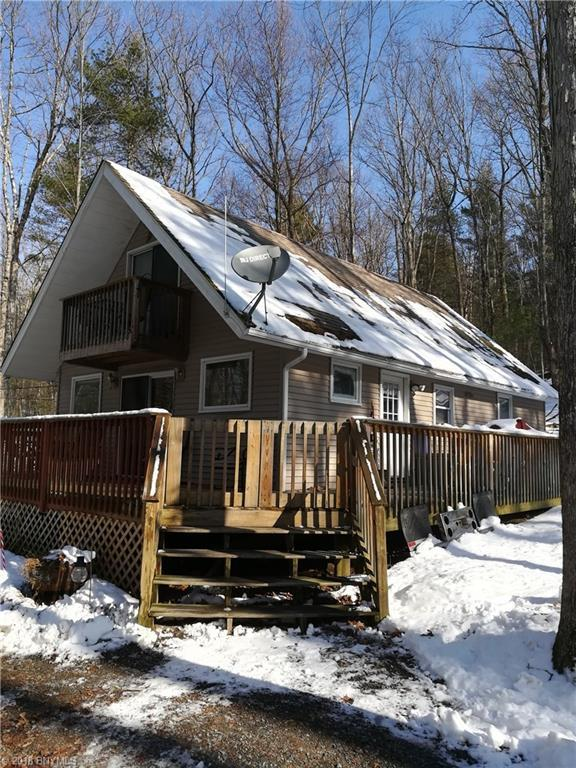 5 Cedar Court Out of NYC Hawley PA 18428