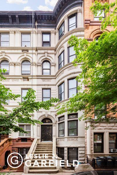 74 West 82nd Street Upper West Side New York NY 10024