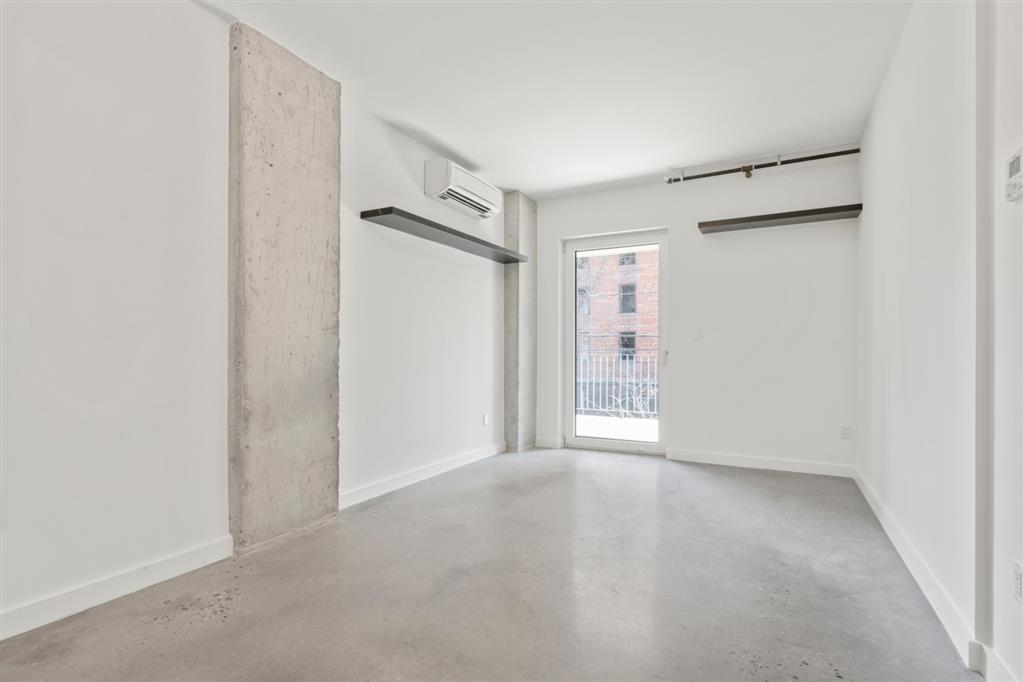 651 New York Avenue East Flatbush Brooklyn NY 11203