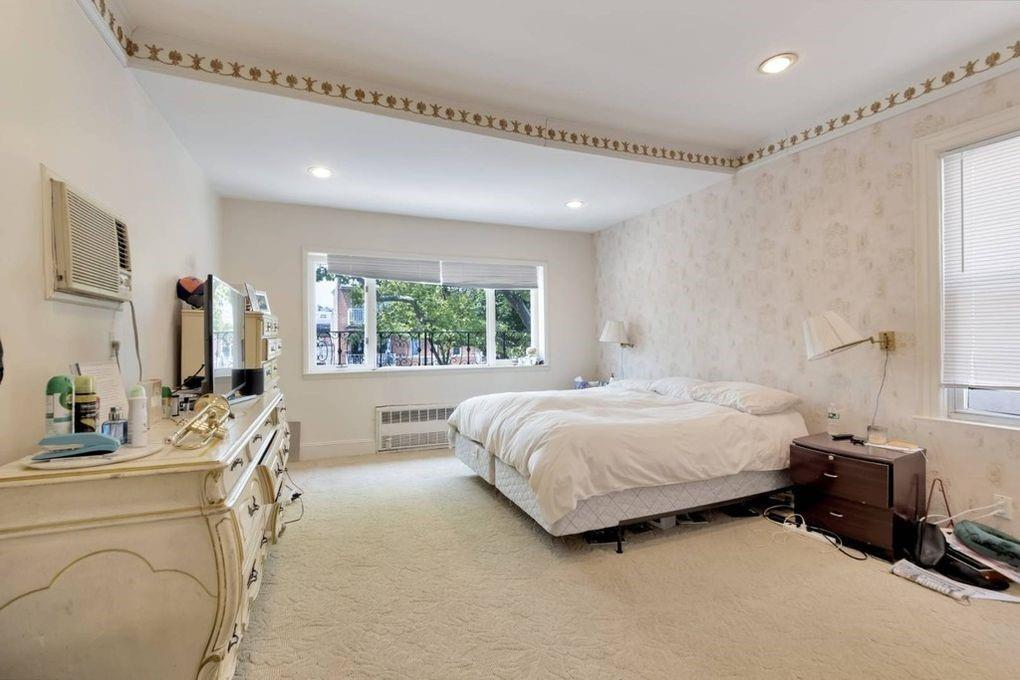 1843 East 2 Street Homecrest Brooklyn NY 11223