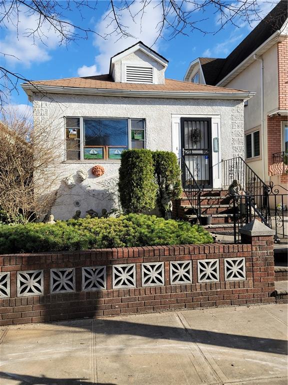 1435 East 3 Street Midwood Brooklyn NY 11230