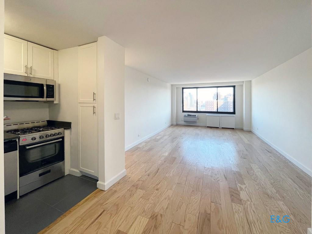 2186 Fifth Avenue West Harlem New York NY 10037