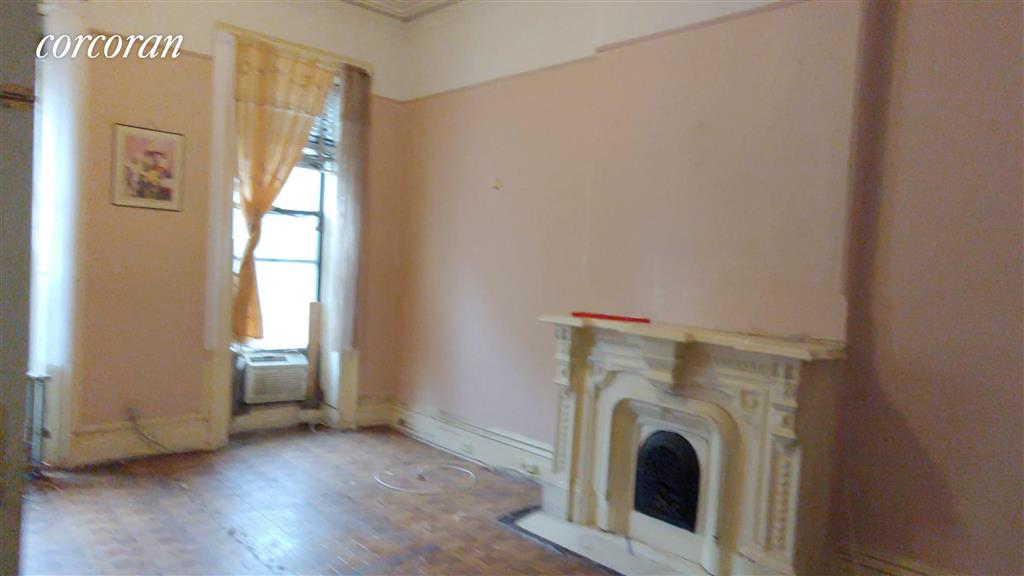 152 Macon Street Bedford Stuyvesant Brooklyn NY 11216