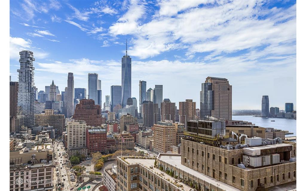565 Broome Street PHSOUTH Soho New York NY 10013