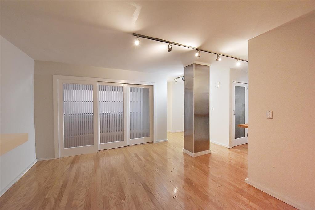 579 West 215th Street 4-D Inwood New York NY 10034