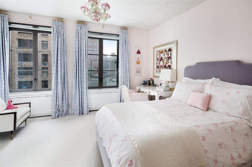 155 East 79th Street Upper East Side New York NY 10075