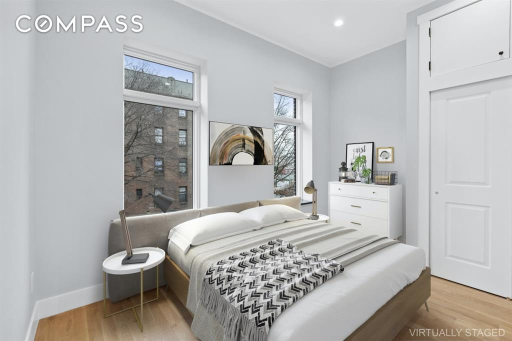 48-54 46th Street Sunnyside Queens NY 11377