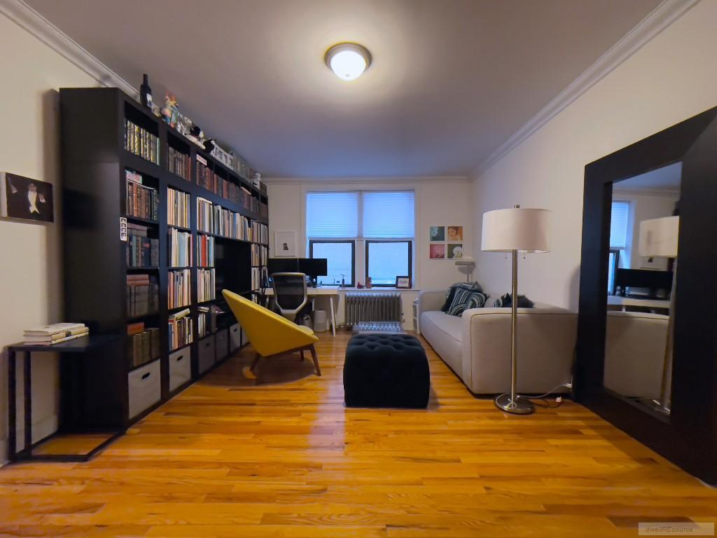 710 Riverside Drive Hamilton Heights New York NY 10031