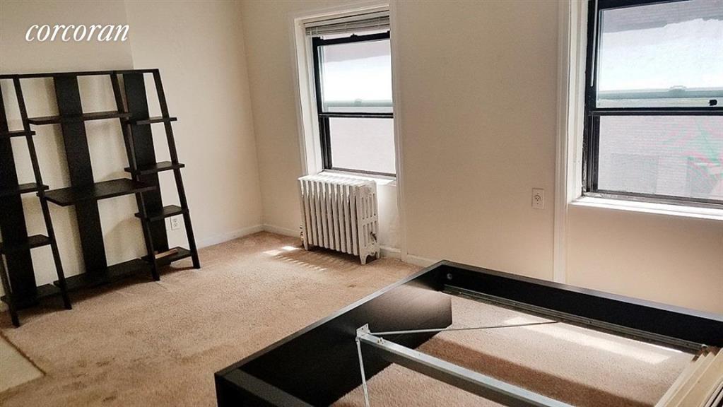 130 East 36th Street Murray Hill New York NY 10016