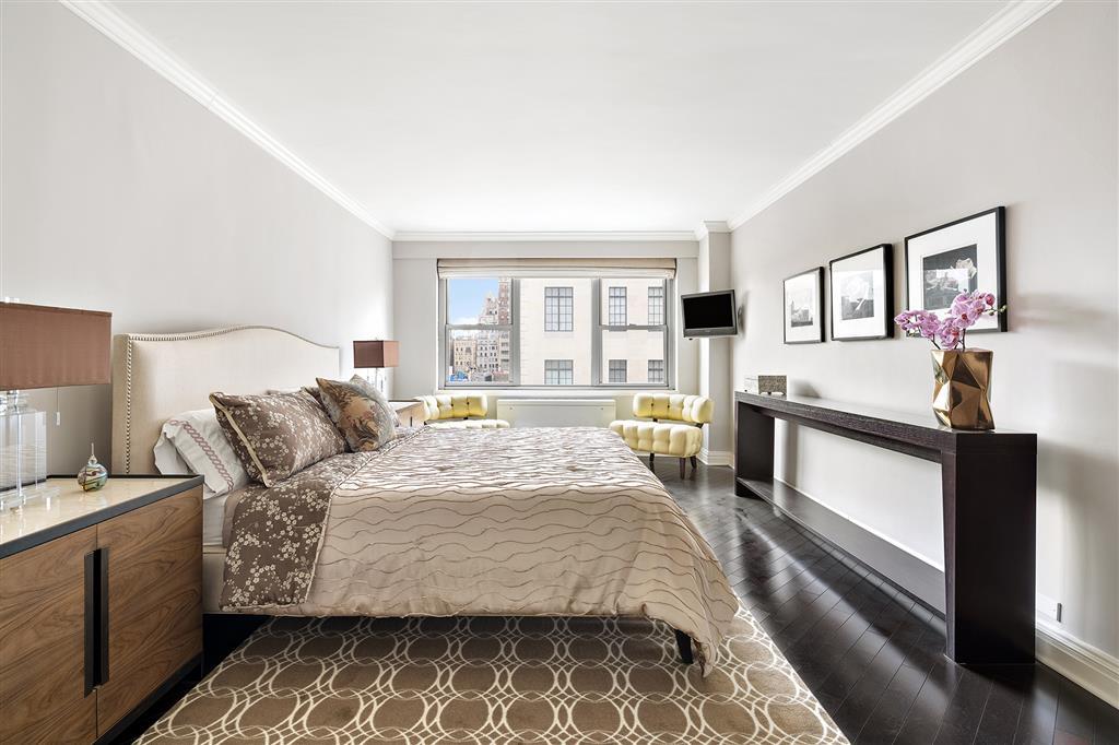 650 Park Avenue Upper East Side New York NY 10065