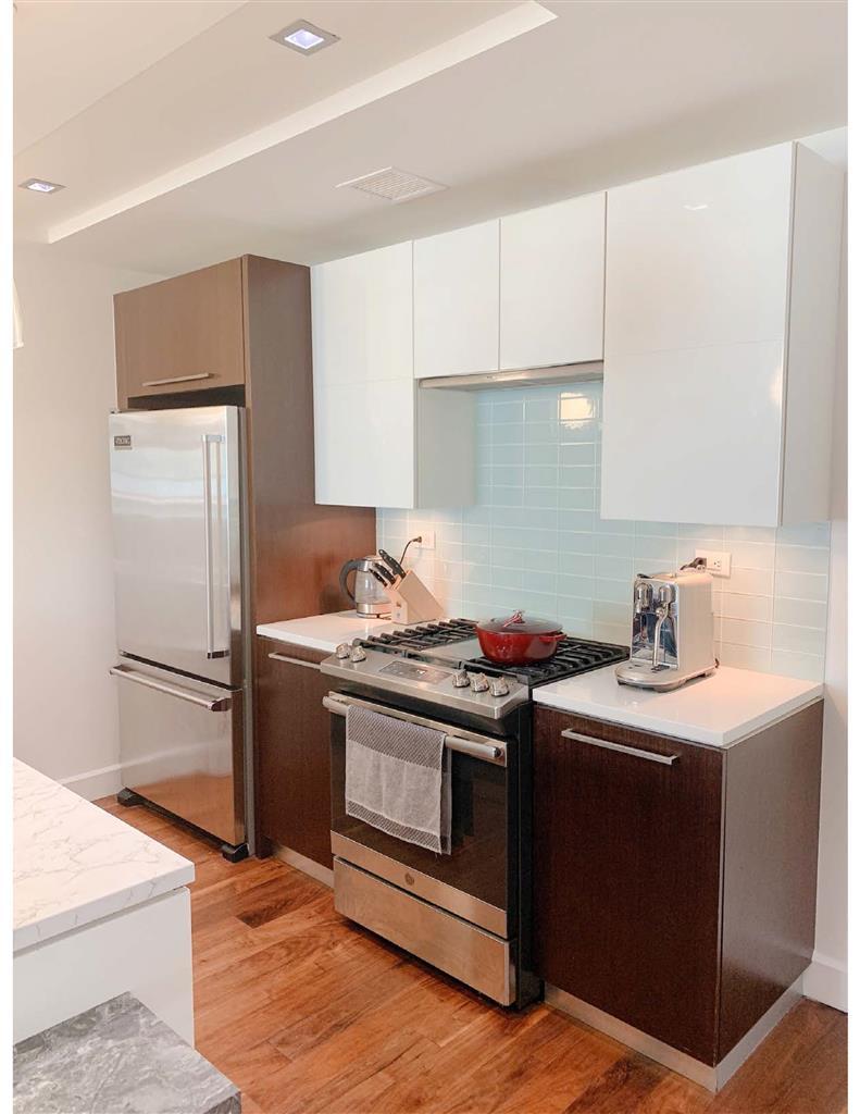 2-17 51st Avenue Long Island City Queens NY 11101