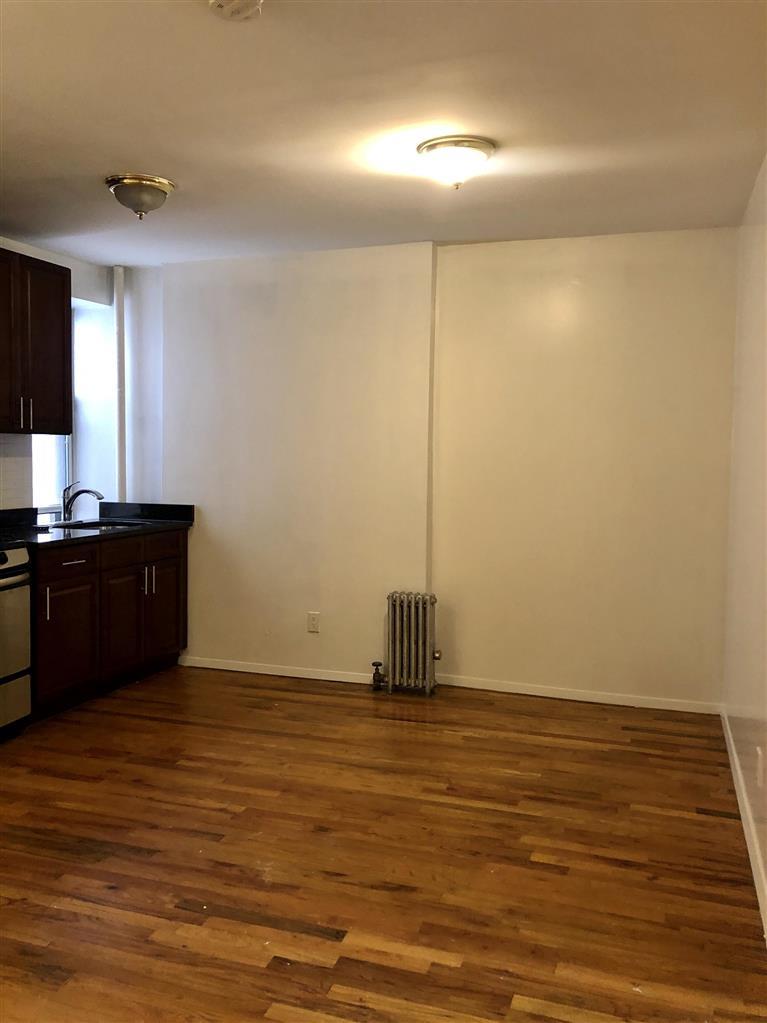 403 East 77th Street Upper East Side New York NY 10075