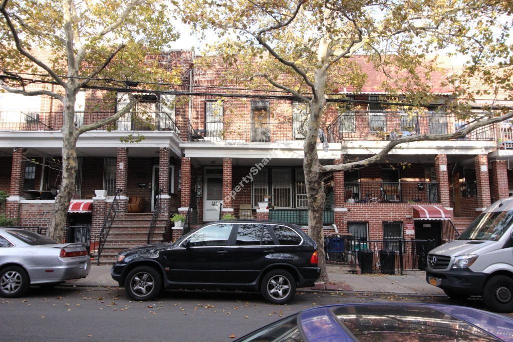 745 57 Street Sunset Park Brooklyn NY 11220
