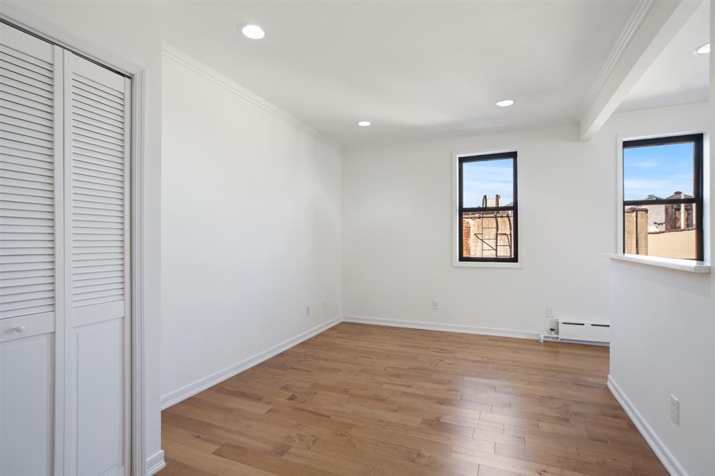 567 6th Street Park Slope Brooklyn NY 11215