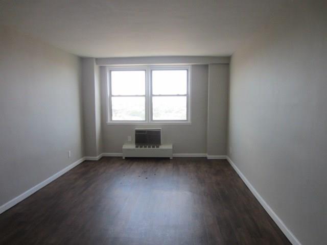 1655 Flatbush Avenue Flatbush Brooklyn NY 11210