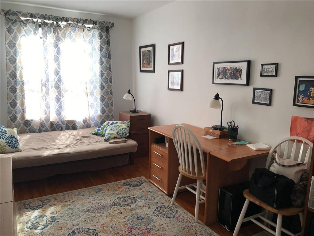 2525 West 2 Street Gravesend Brooklyn NY 11223