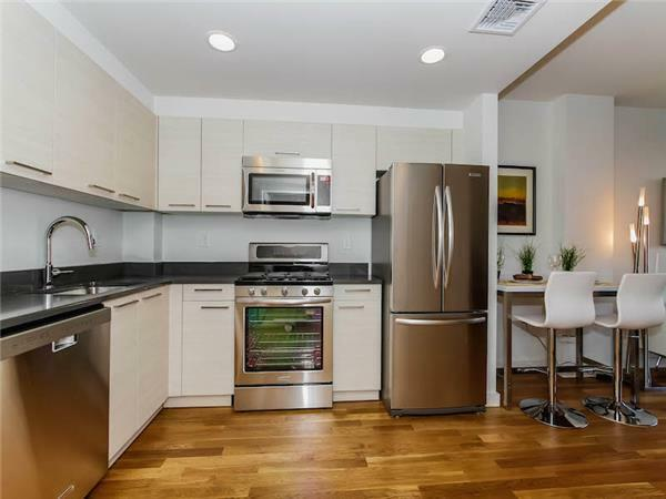 106-20 70th Avenue Forest Hills Queens NY 11375