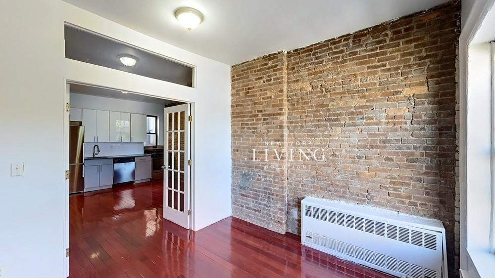 1486 Bedford Avenue Crown Heights Brooklyn NY 11216