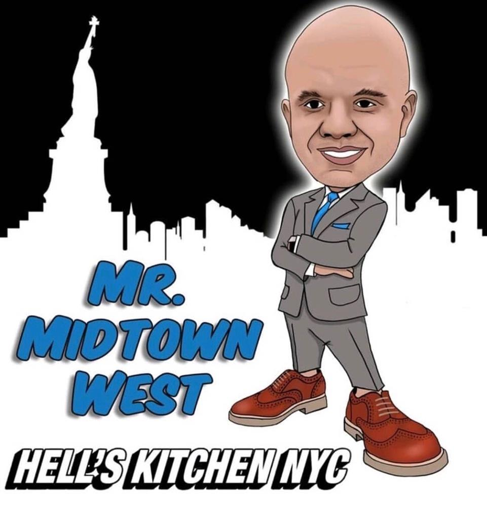 236 West 52nd Street Midtown West New York NY 10019