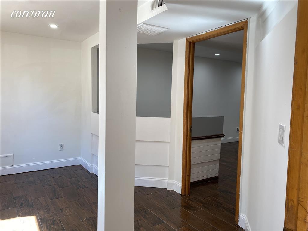 305 83rd Street Bay Ridge Brooklyn NY 11209