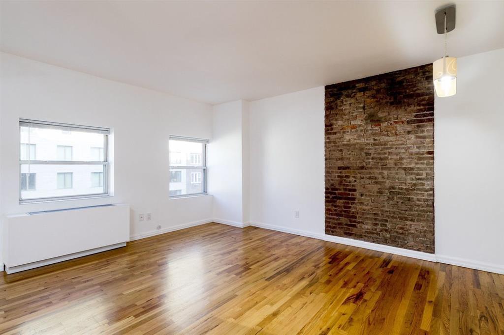 350 West 14th Street W. Greenwich Village New York NY 10014