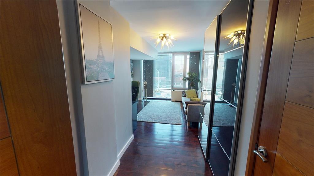 1702 Avenue Z Sheepshead Bay Brooklyn NY 11235