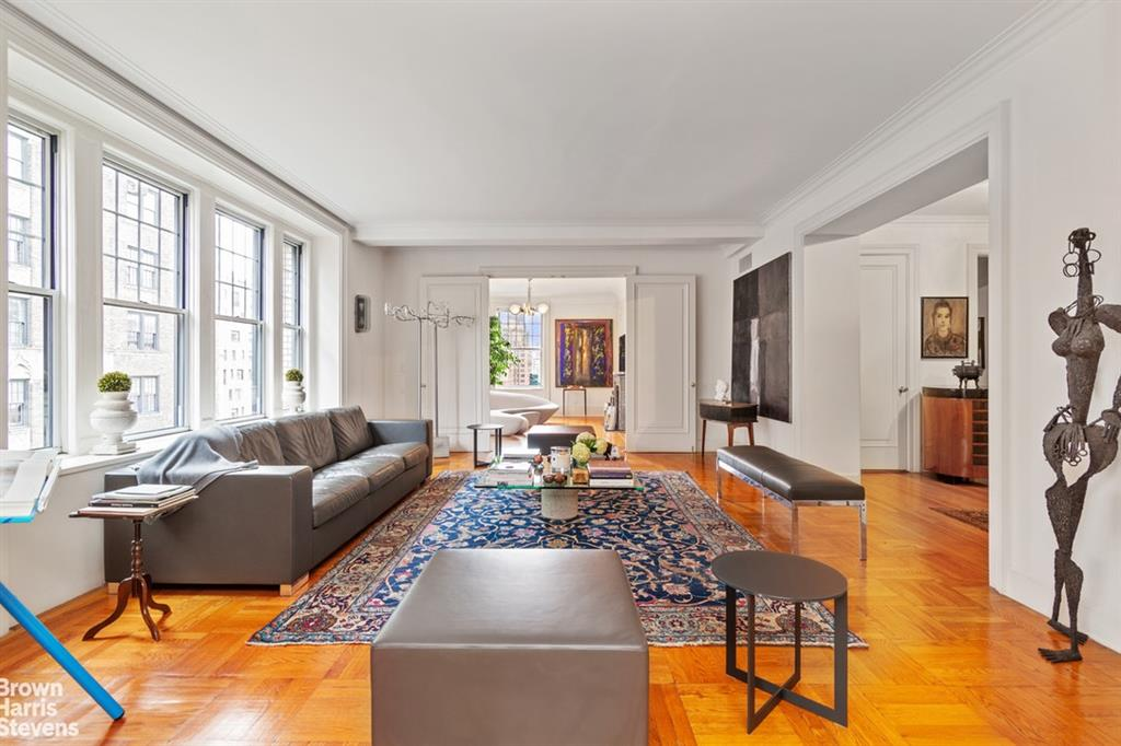 875 Park Avenue Upper East Side New York NY 10075