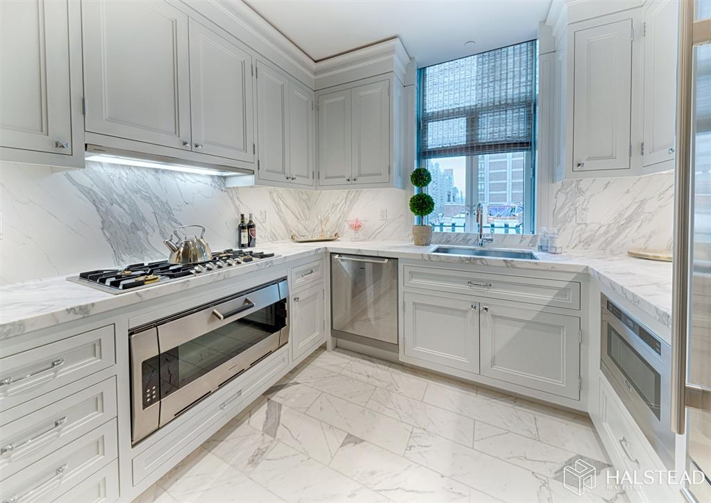 132 East 65th Street Upper East Side New York NY 10065