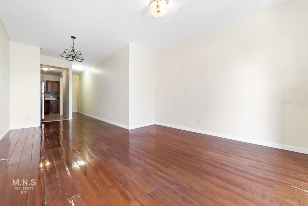 820 Washington Avenue Prospect Heights Brooklyn NY 11238