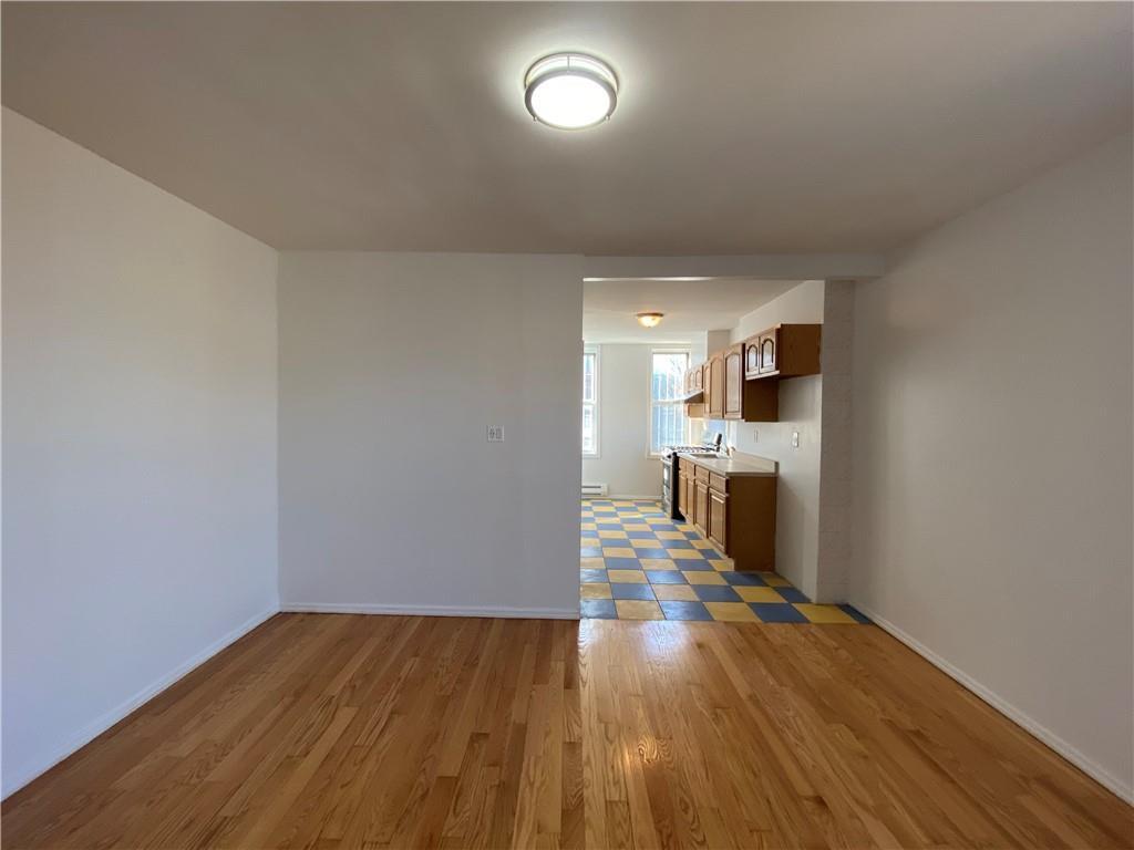 262 Saint Nicholas Avenue Bushwick Brooklyn NY 11237