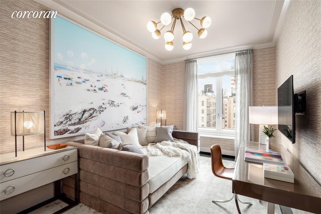 1010 Park Avenue Upper East Side New York NY 10028