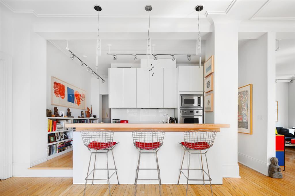 366 Broadway Tribeca New York NY 10013