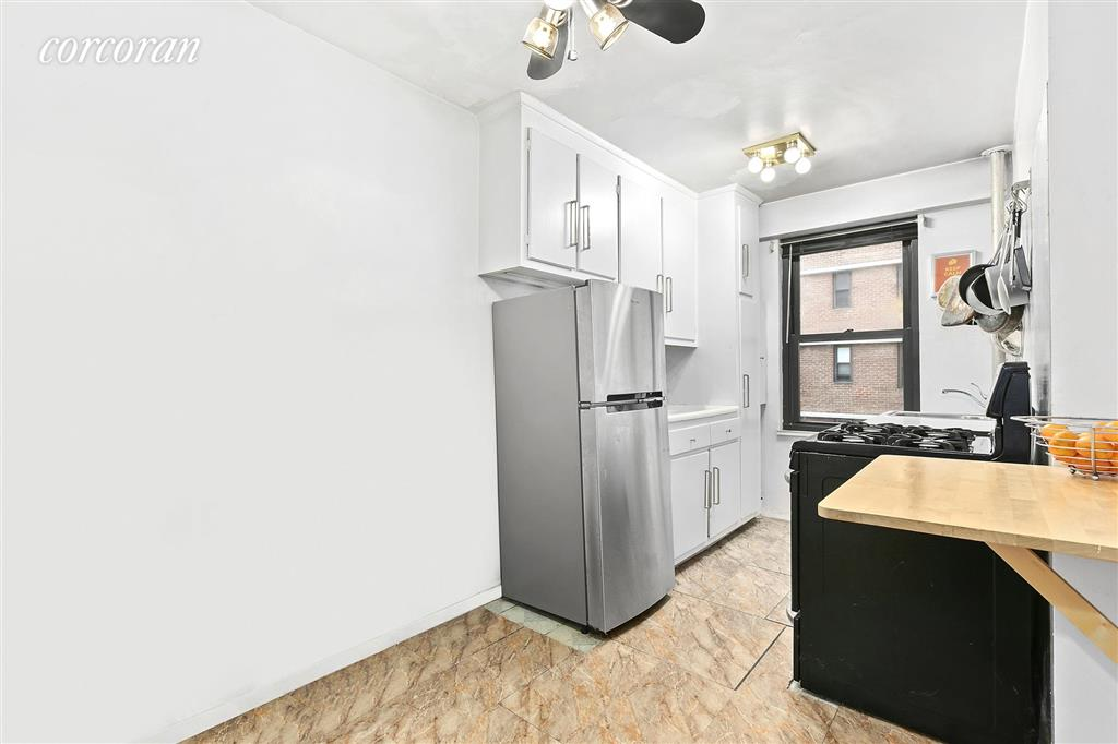 415 Grand Street Lower East Side New York NY 10002