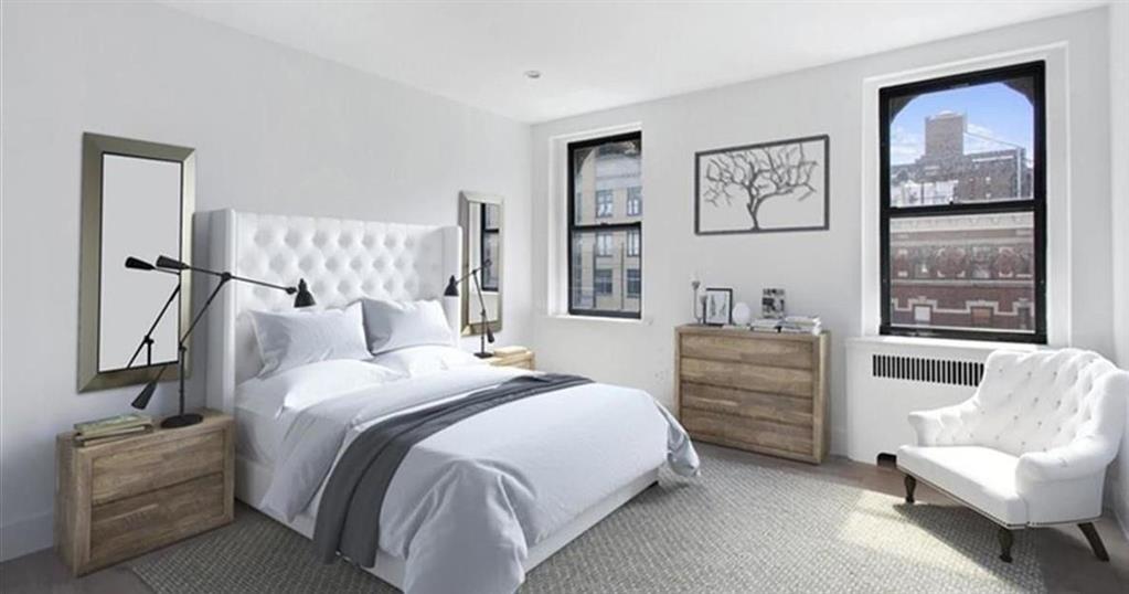 442 Tenth Avenue Chelsea New York NY 10001