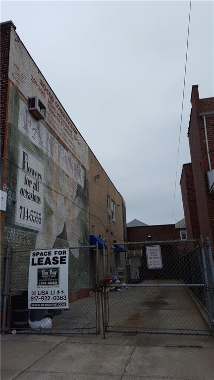 1811 Stillwell Avenue Gravesend Brooklyn NY 11223