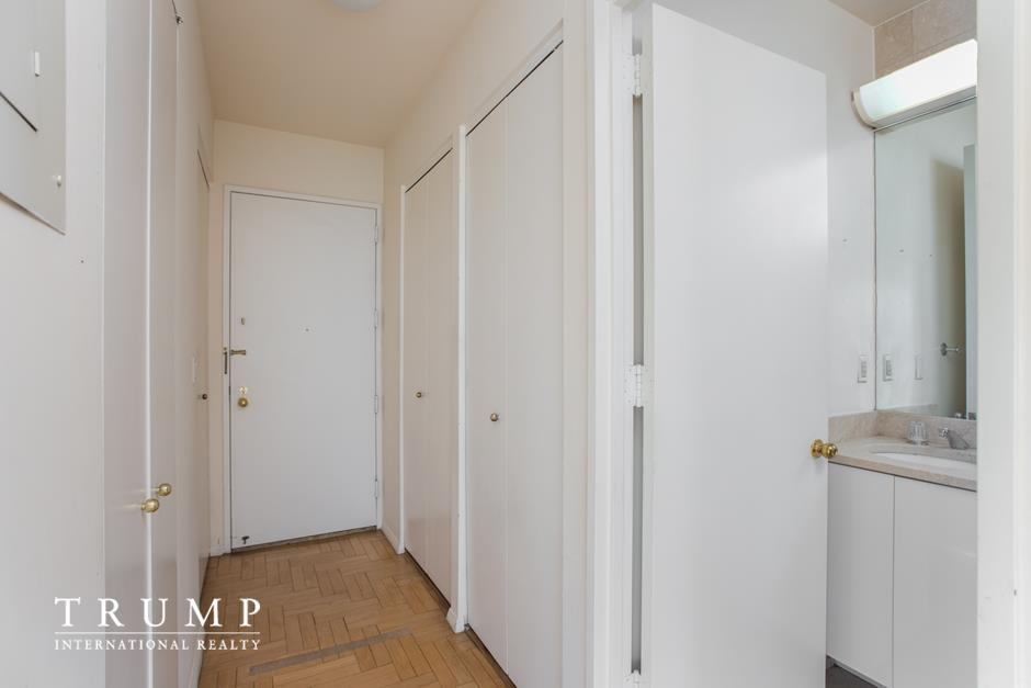 205 East 68th Street Upper East Side New York NY 10065