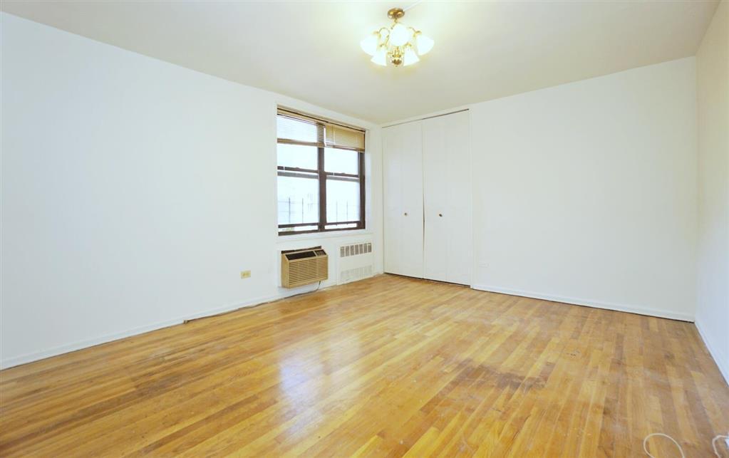 1200 East 53rd Street Flatlands Brooklyn NY 11234