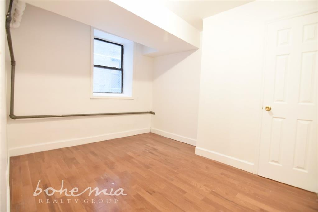 54 Wadsworth Terrace Washington Heights New York NY 10040