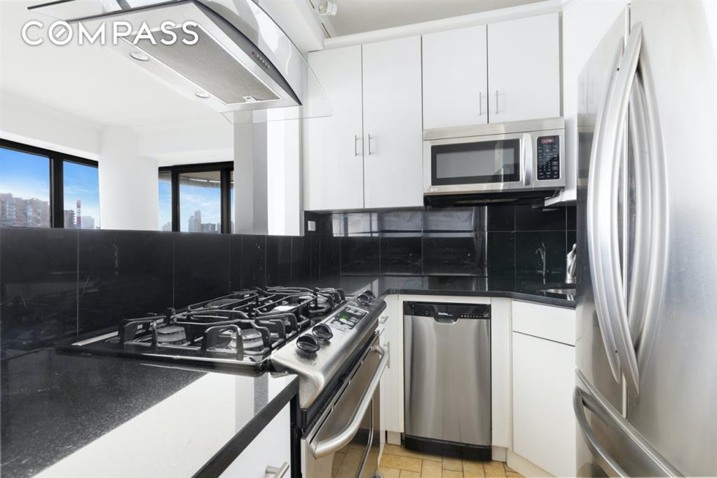 530 East 76th Street Upper East Side New York NY 10021