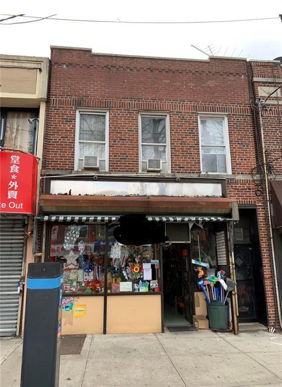 7111 13 Avenue Dyker Heights Brooklyn NY 11228